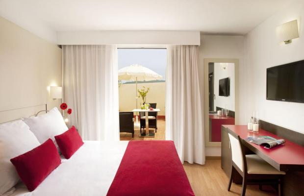 фото отеля Grupotel Gravina изображение №13