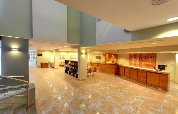 фото отеля Tryp Almussafes изображение №21