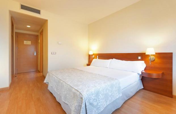 фото отеля Tryp Almussafes изображение №17