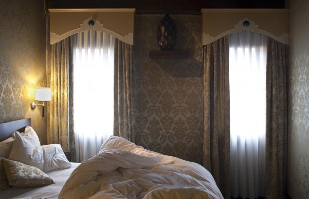 фотографии отеля Ca Maria Adele изображение №19