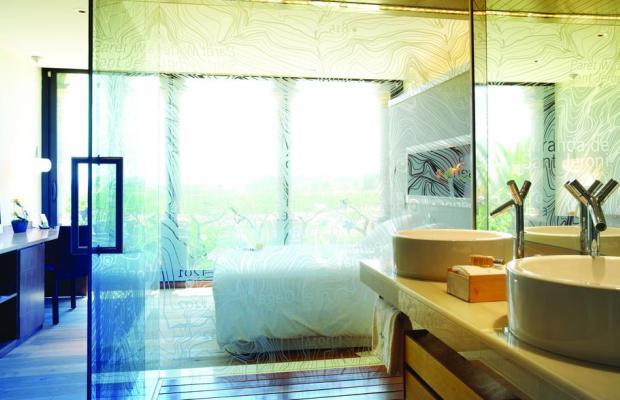 фотографии отеля Can Bonastre Wine Resort изображение №15