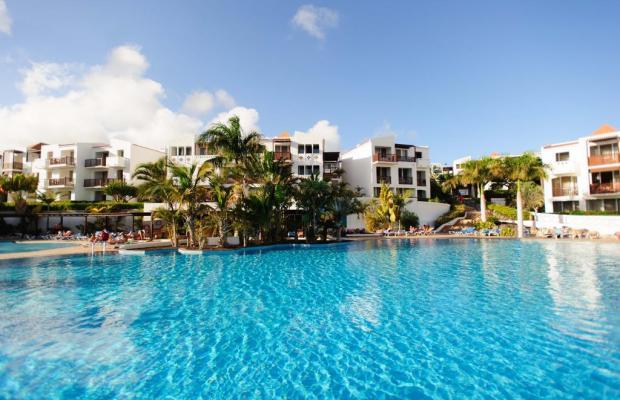 фото отеля Fuerteventura Princess изображение №17