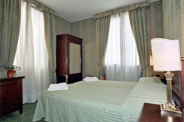 фото Acca Hotel изображение №18