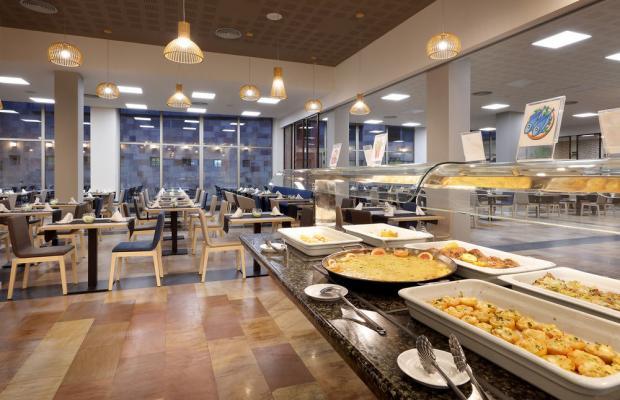 фото отеля Geranios Suites изображение №57