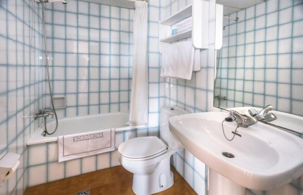 фото Sorrabona Apartments изображение №10