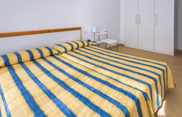 фотографии отеля Sorrabona Apartments изображение №7