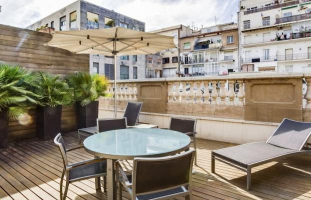 фото отеля Murmuri Barcelona изображение №49