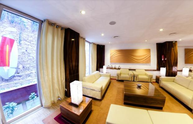фото отеля Ako Premium Suite изображение №5