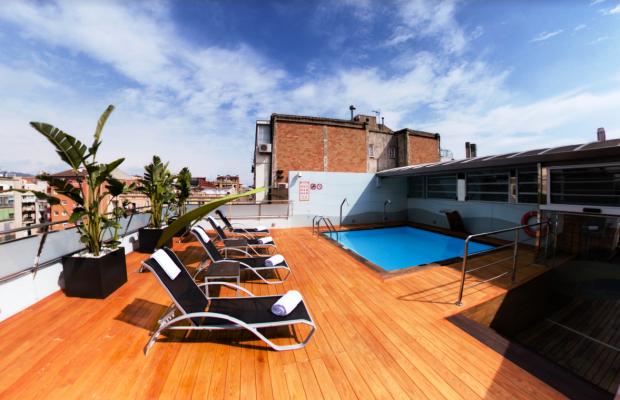 фото отеля Ako Premium Suite изображение №1
