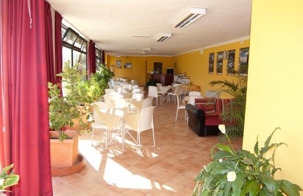 фото Villaggio Le Querce изображение №18