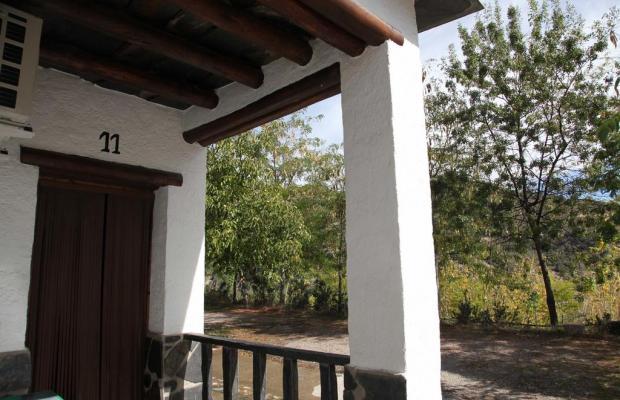 фото Turismo Rural El Cercado изображение №2