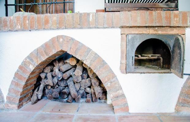 фотографии отеля El Soto de Roma изображение №7