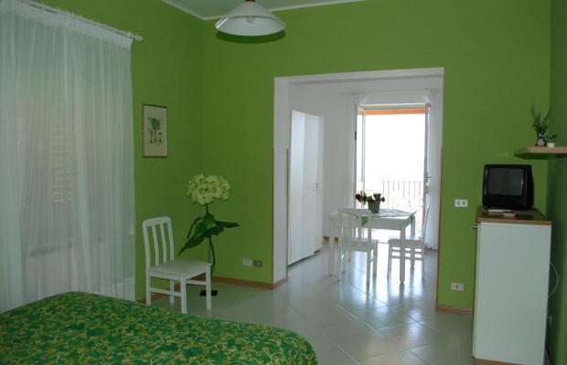 фото Costa Residence Vacanze изображение №78