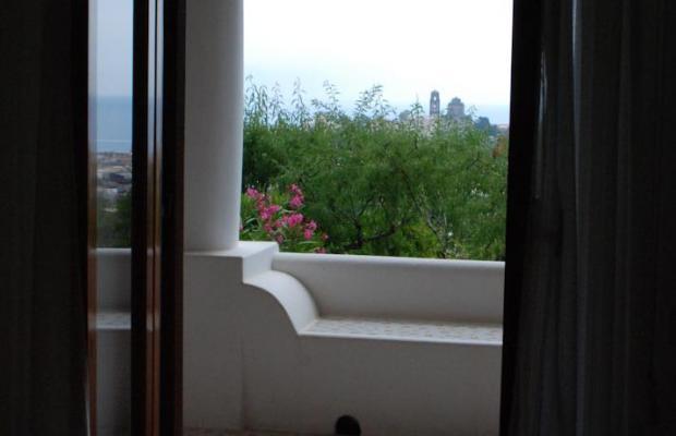 фотографии отеля Costa Residence Vacanze изображение №67