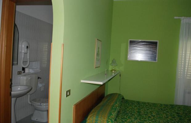фото Costa Residence Vacanze изображение №66