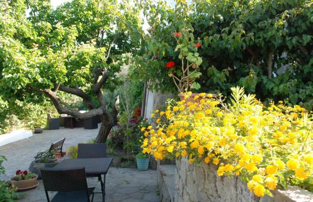 фотографии Costa Residence Vacanze изображение №56