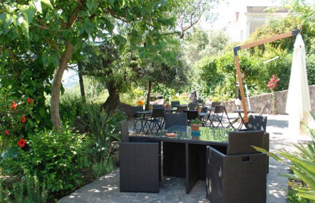 фотографии Costa Residence Vacanze изображение №32