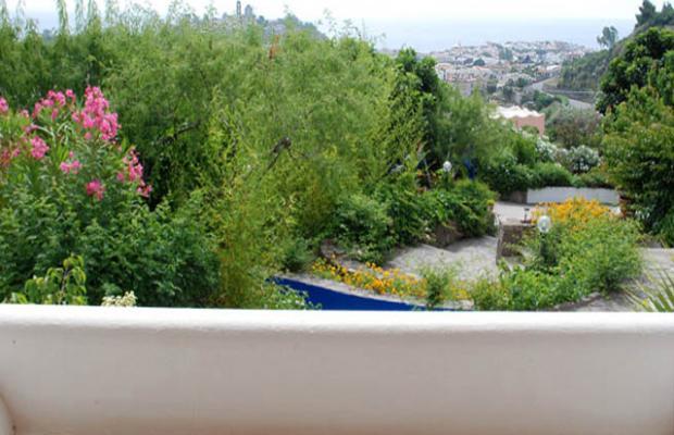 фотографии отеля Costa Residence Vacanze изображение №23