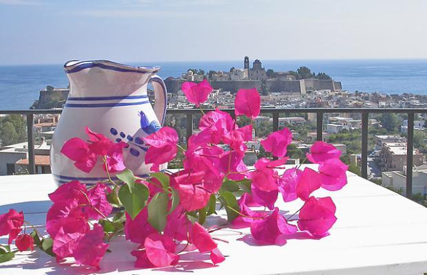 фотографии Costa Residence Vacanze изображение №12