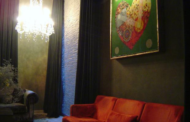 фотографии отеля Neri Barcelona изображение №15
