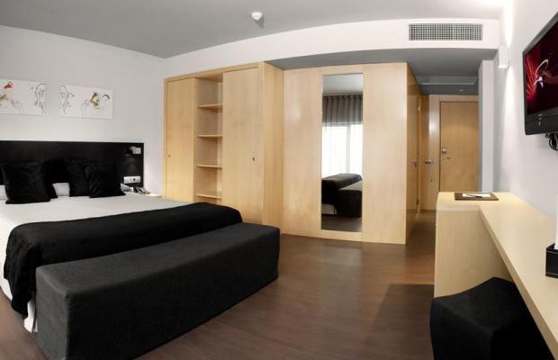 фото отеля Onix Liceo изображение №33