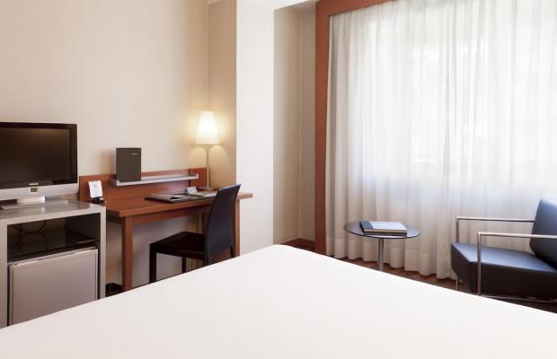 фото AC Hotel Ponferrada изображение №26