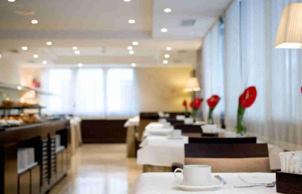 фото отеля NH Belagua изображение №17