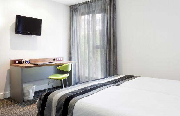 фото отеля Petit Palace Boqueria изображение №45