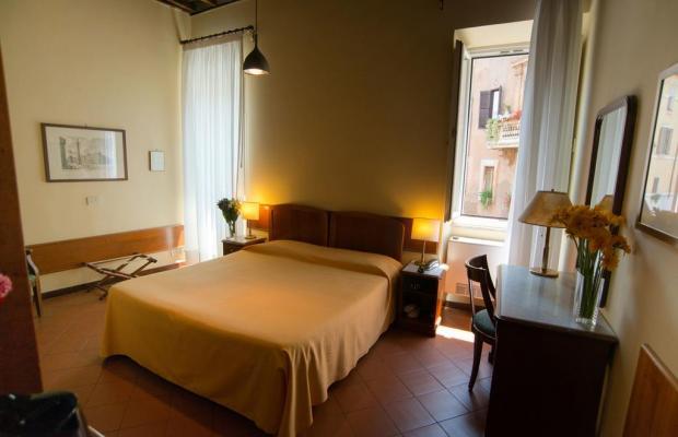 фотографии отеля TEATRO DI POMPEO HOTEL изображение №11