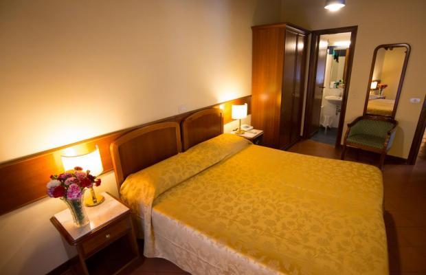 фото TEATRO DI POMPEO HOTEL изображение №2