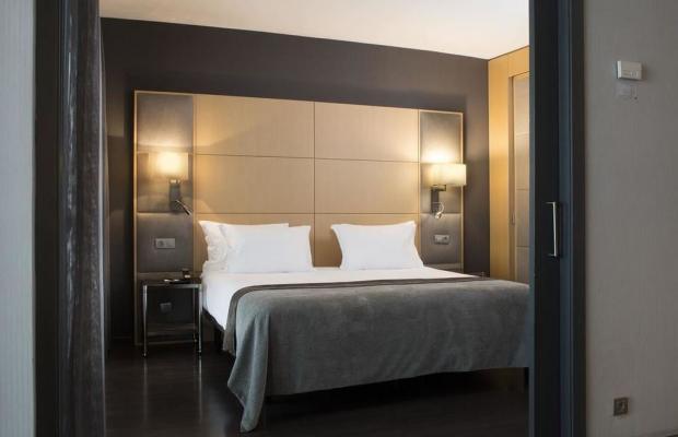 фотографии AC Hotel Victoria Suites изображение №52