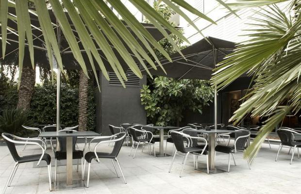 фото AC Hotel Victoria Suites изображение №50