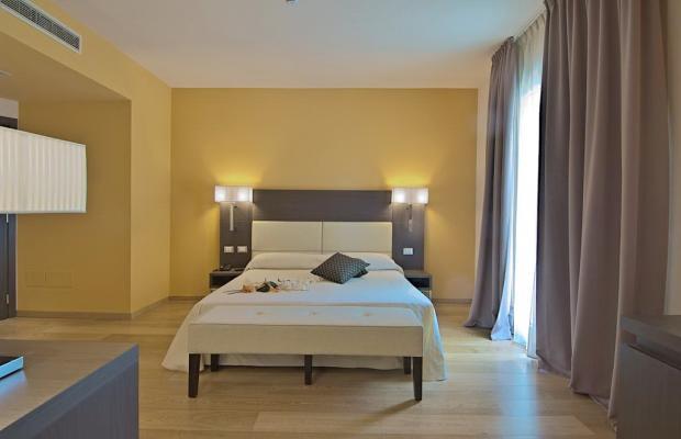 фото Zen Hotel Versilia (ex. Hotel Gli Oleandri) изображение №26