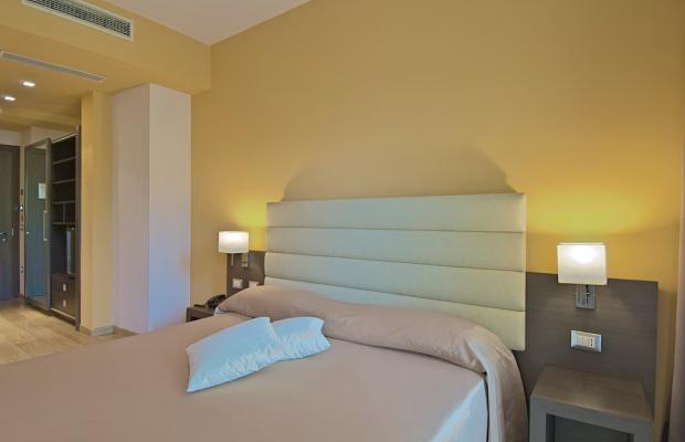фотографии отеля Zen Hotel Versilia (ex. Hotel Gli Oleandri) изображение №23