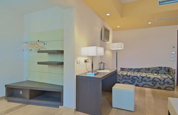 фото Zen Hotel Versilia (ex. Hotel Gli Oleandri) изображение №14