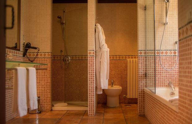 фотографии Hotel Hospes Palacio de San Esteban изображение №68