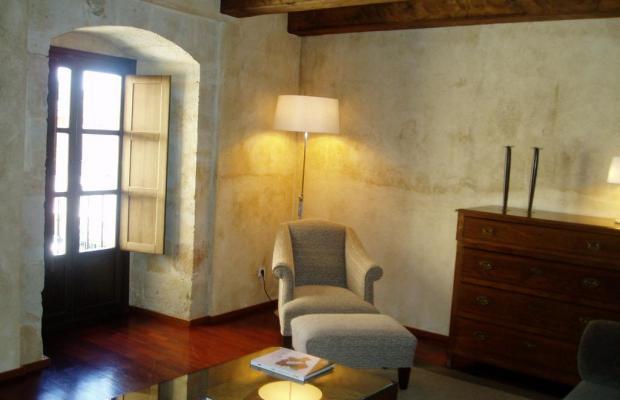 фото Hotel Hospes Palacio de San Esteban изображение №38