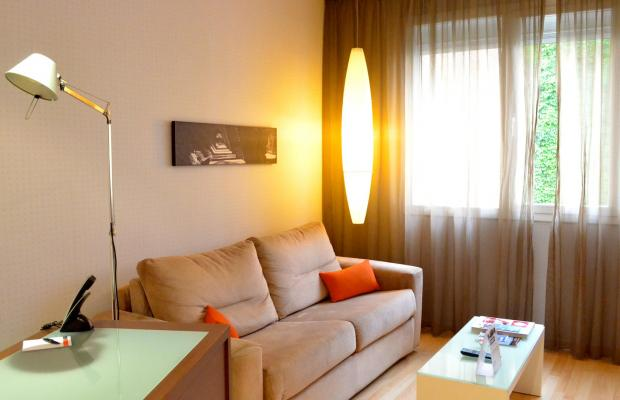 фото отеля Faderson Rekord изображение №49
