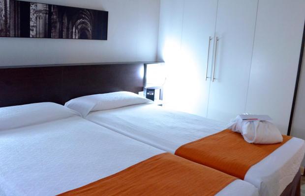 фото отеля Faderson Rekord изображение №5