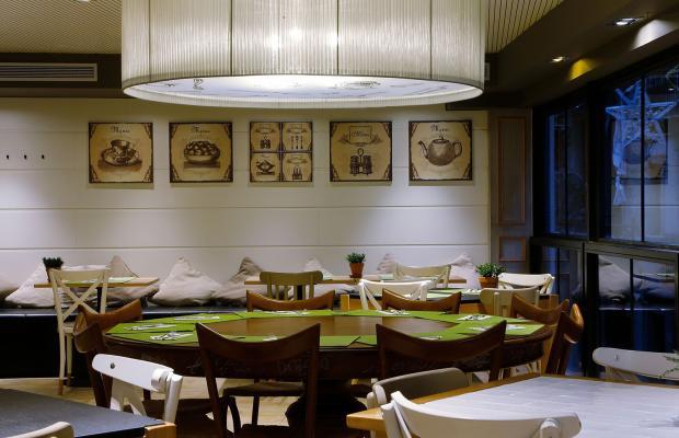 фото отеля Royal Ramblas изображение №5