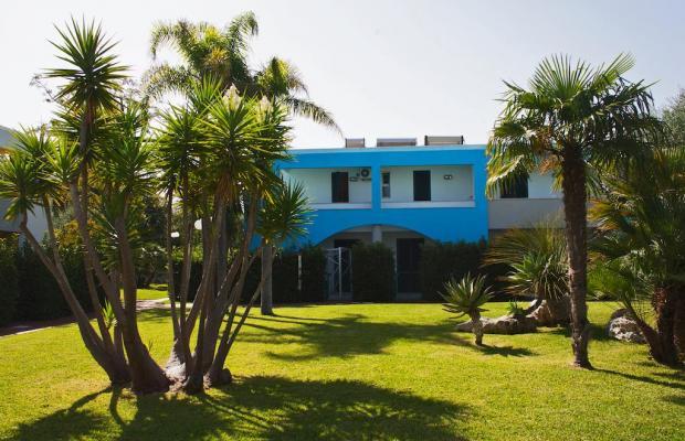 фотографии Blu Hotels Sairon Village изображение №24
