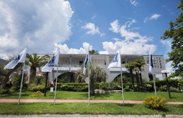 фото Blu Hotels Sairon Village изображение №22