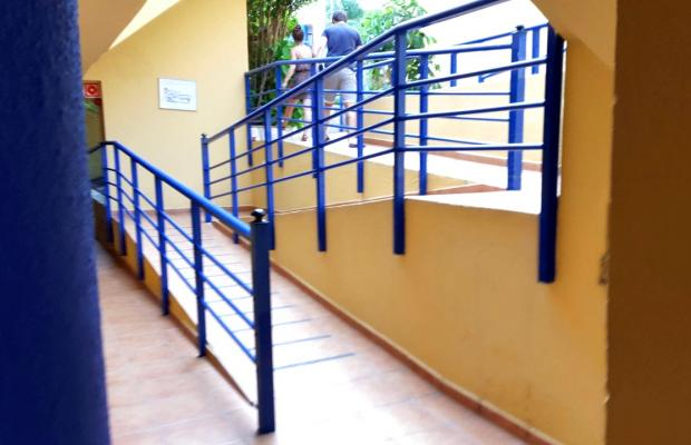 фото Relaxia Jandia Luz Apartamentos изображение №10