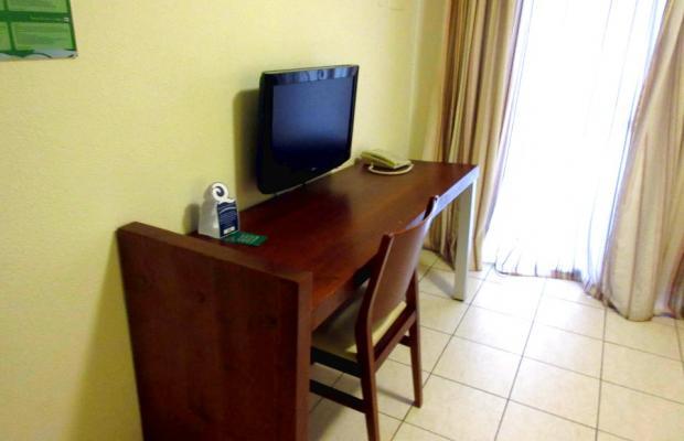 фото отеля Relaxia Jandia Luz Apartamentos изображение №5