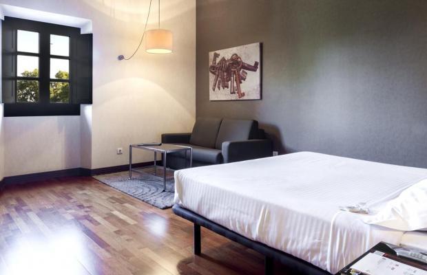 фотографии отеля AC Palacio Santa Ana изображение №15