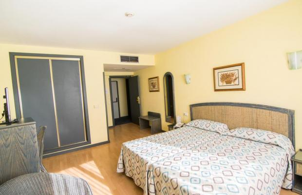 фото отеля JM Puerto del Rosario изображение №17