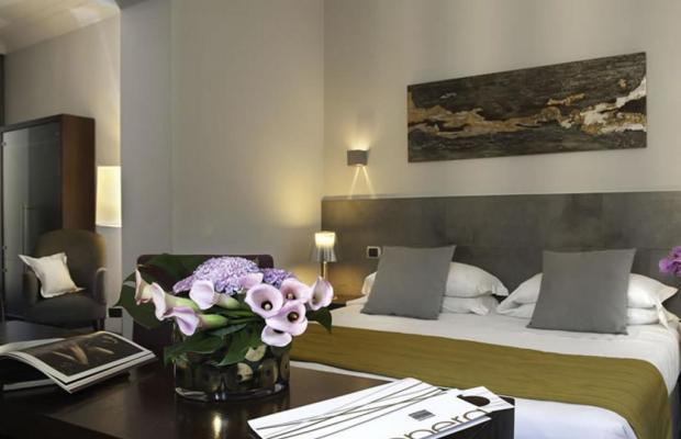 фото The Opera Hotel изображение №14