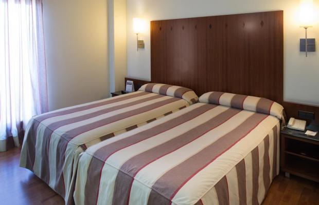фото Catalonia Gran Hotel Verdi изображение №30