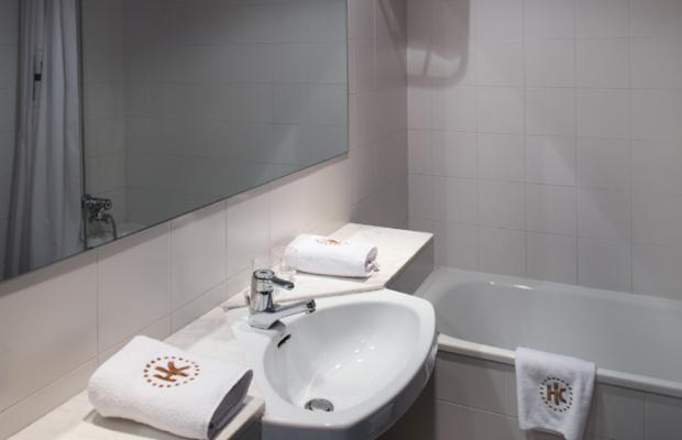 фото Catalonia Gran Hotel Verdi изображение №2