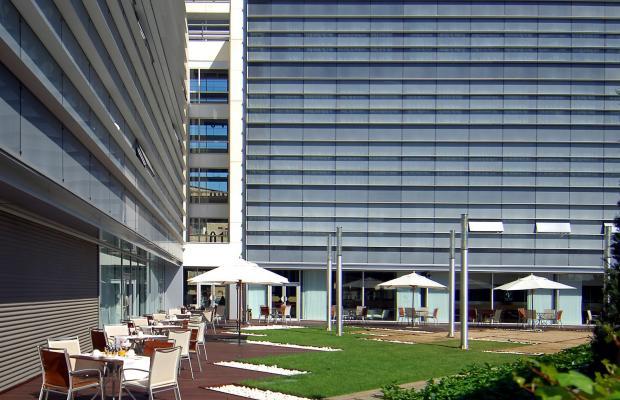 фото отеля Vincci Maritimo изображение №1